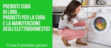 prodotti-pulizia-manutenzione-elettrodomestici
